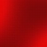 【フェドカップ2019】日本対スペイン戦の出場選手を紹介(大坂なおみ欠場)!会場や試合日程も調査!