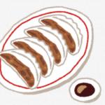 【ありえへん∞世界で紹介】ホワイト餃子ってなに?口コミは?特徴と購入方法を紹介!