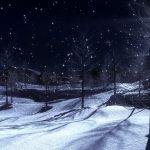 いつも雪が降っている?小雪症候群とは?症状と原因、治療法を調査!