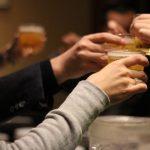 会社の飲み会を断る理由・方法を紹介!会社の飲み会ほど身にならないものはない!