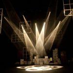 ひらがなけやきの舞台「あゆみ」の公演日程・スケジュールを調査!気になるチーム分けも!