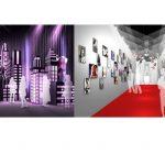 安室奈美恵の展覧会の開催日程と場所は?チケットの購入方法も調査!混雑状況も!