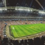 ワールドカップ2018の見逃し動画をフルで視聴する方法はコチラ!名場面をスマホで見る!