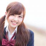 女子高生ミスコン2018の日程と結果発表はいつ?グランプリ発表イベントの観覧方法も!