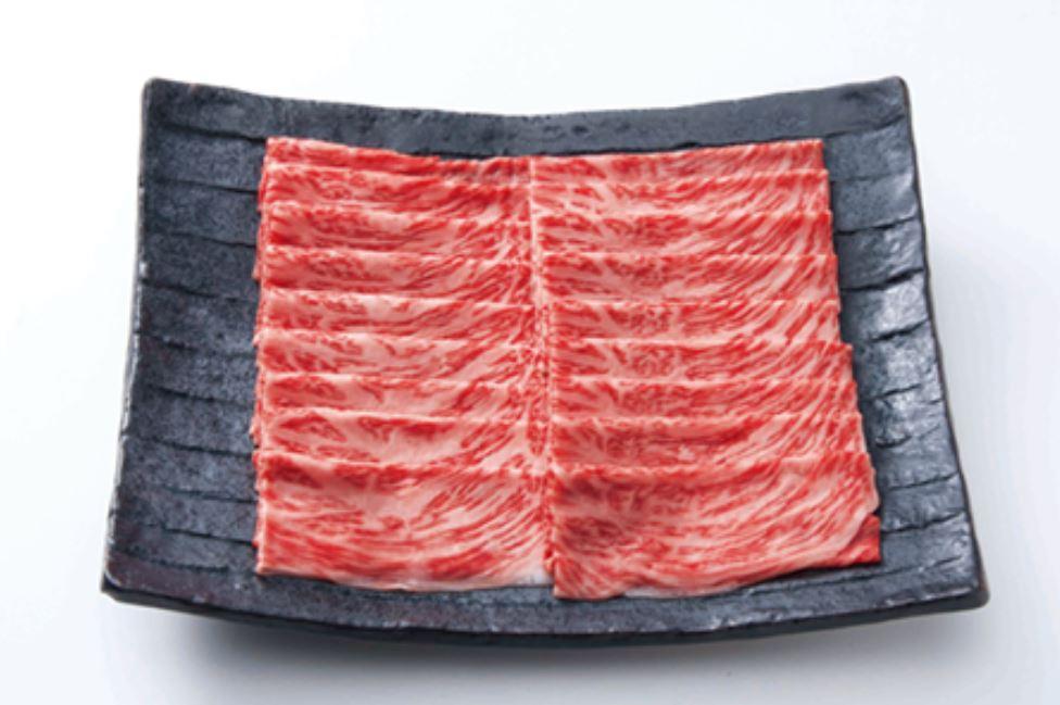 ベスア2018のプレゼントの高級和牛1万円相当