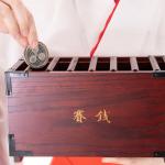 【2020】電子賽銭が使える神社・寺一覧まとめ!対応電子マネーや登録方法も紹介