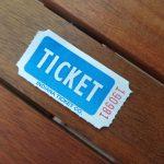 【M-1グランプリ2019】準決勝のライブビューイングのチケット・当日券の購入方法!上映される映画館も