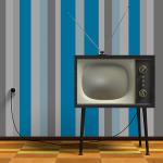 世にも奇妙な物語2019秋(11月9日)の見逃し動画を無料視聴する方法はある?再放送の日程も!